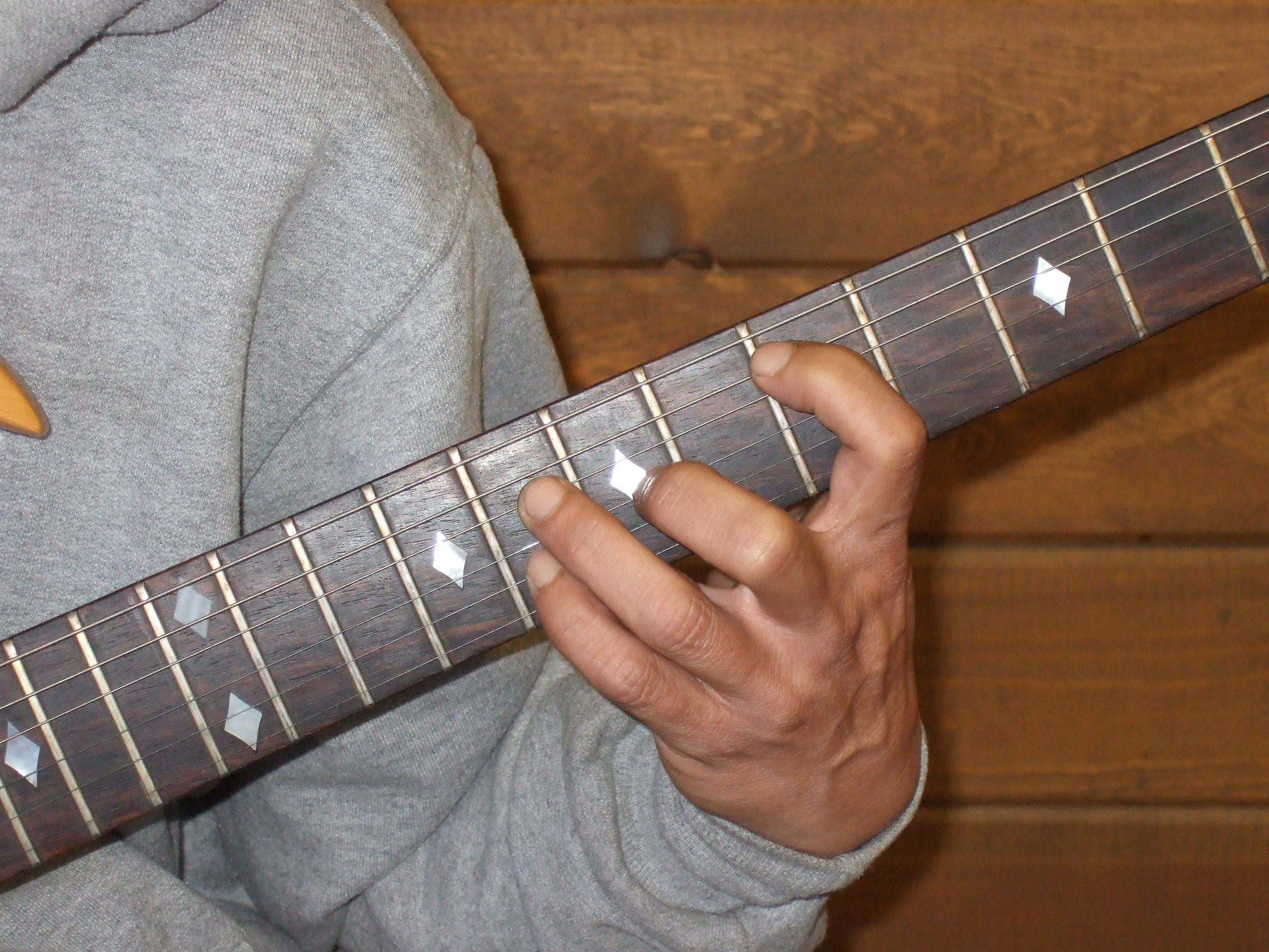 Music Theory Quiz 10 The G Minor Chords