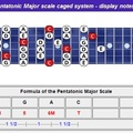 Cpentatonic-maj-scale-caged-notes-nr-h