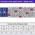 CChromatic-scale-caged-notes-nr-l