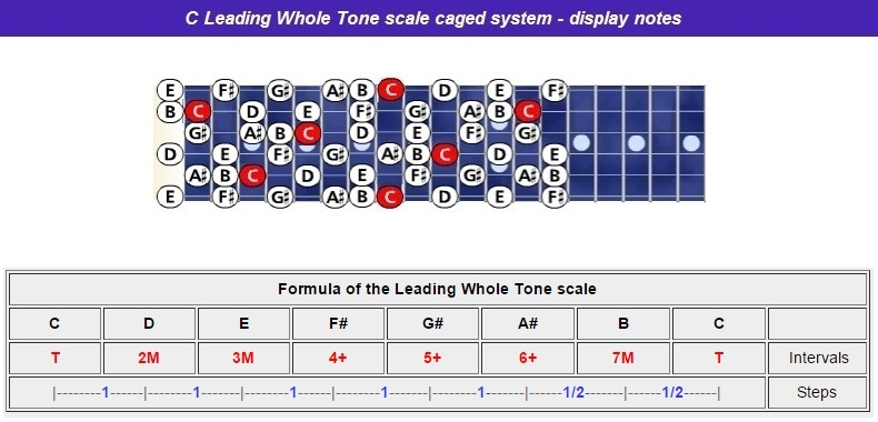 Cleading-whole-tone-caged-notes-nr-h