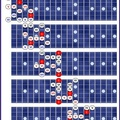 C#blues-maj-caged-degrees-h